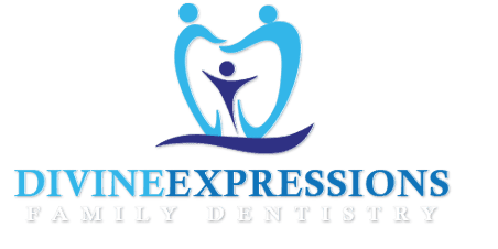 Dentist in Madison, AL | Divine Expressions Family Dentistry